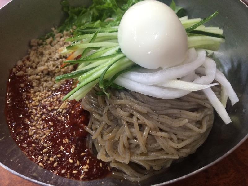 수지 동천동 맛집