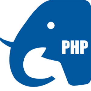php 7 업그레이드